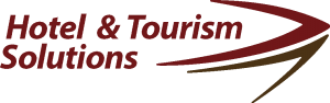 Hotel & Tourism Solutions