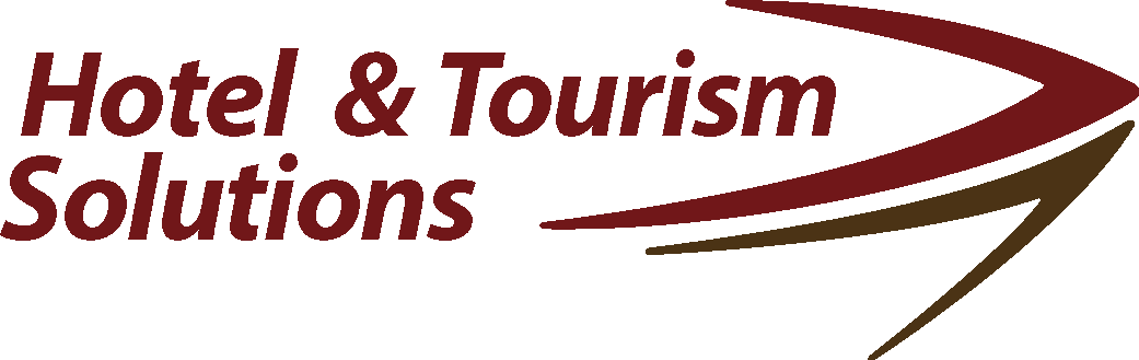 Vertriebsmix Im Hotel Hotel Tourism Solutions