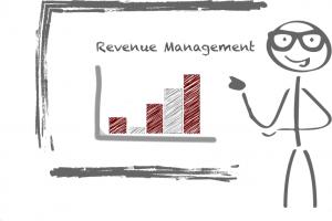 Revenue Management Schulung
