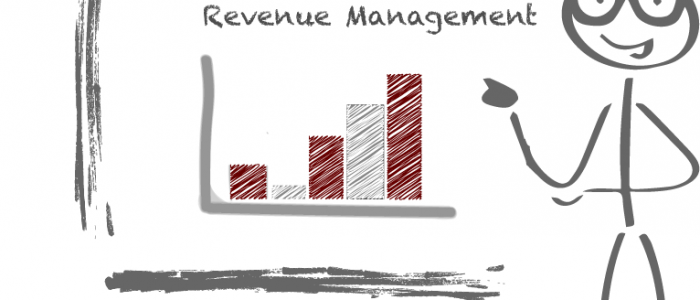 Revenue Management Seminar Preisuntergrenze