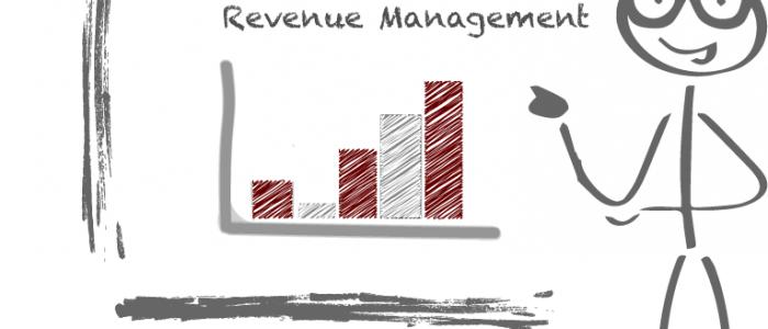 Revenue Management Seminar Preisuntergrenze