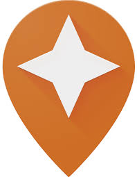 Google Local Guide Logo